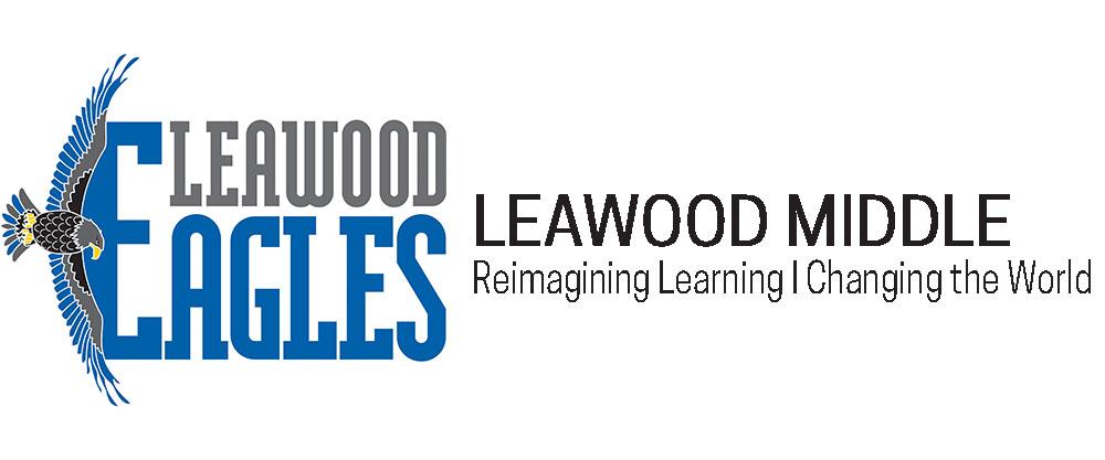 Leawood Middle School