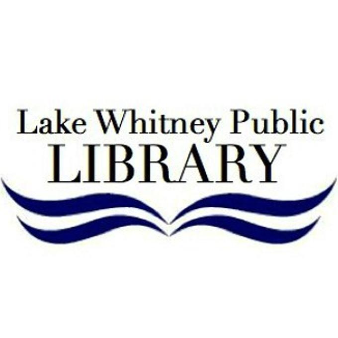 Lake Whitney Public Library