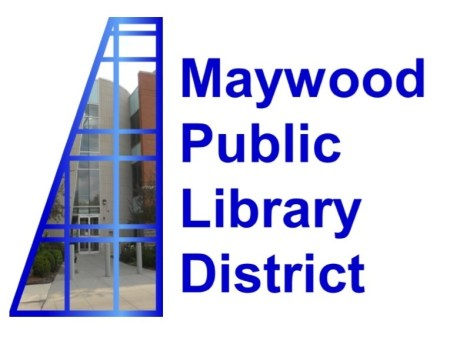 Maywood Public Library