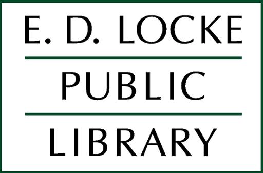 E D Locke Public Library