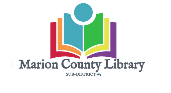 Marion County Library Subdistrict 1
