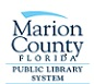 Marion County Public Library