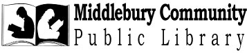 Middlebury Public Library