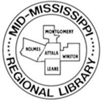 Mid-Mississippi Regional Library System