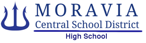 Moravia Jr Sr High School