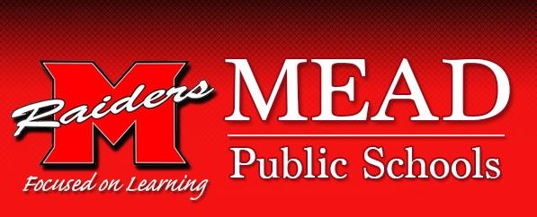 Mead Jr./Sr. High School