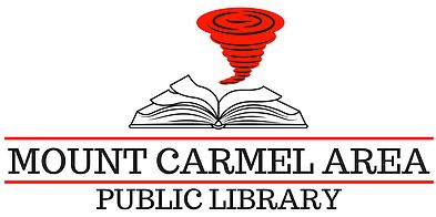 Mount Carmel Public Library