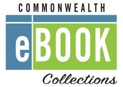 Methuen/Nevins Memorial Library