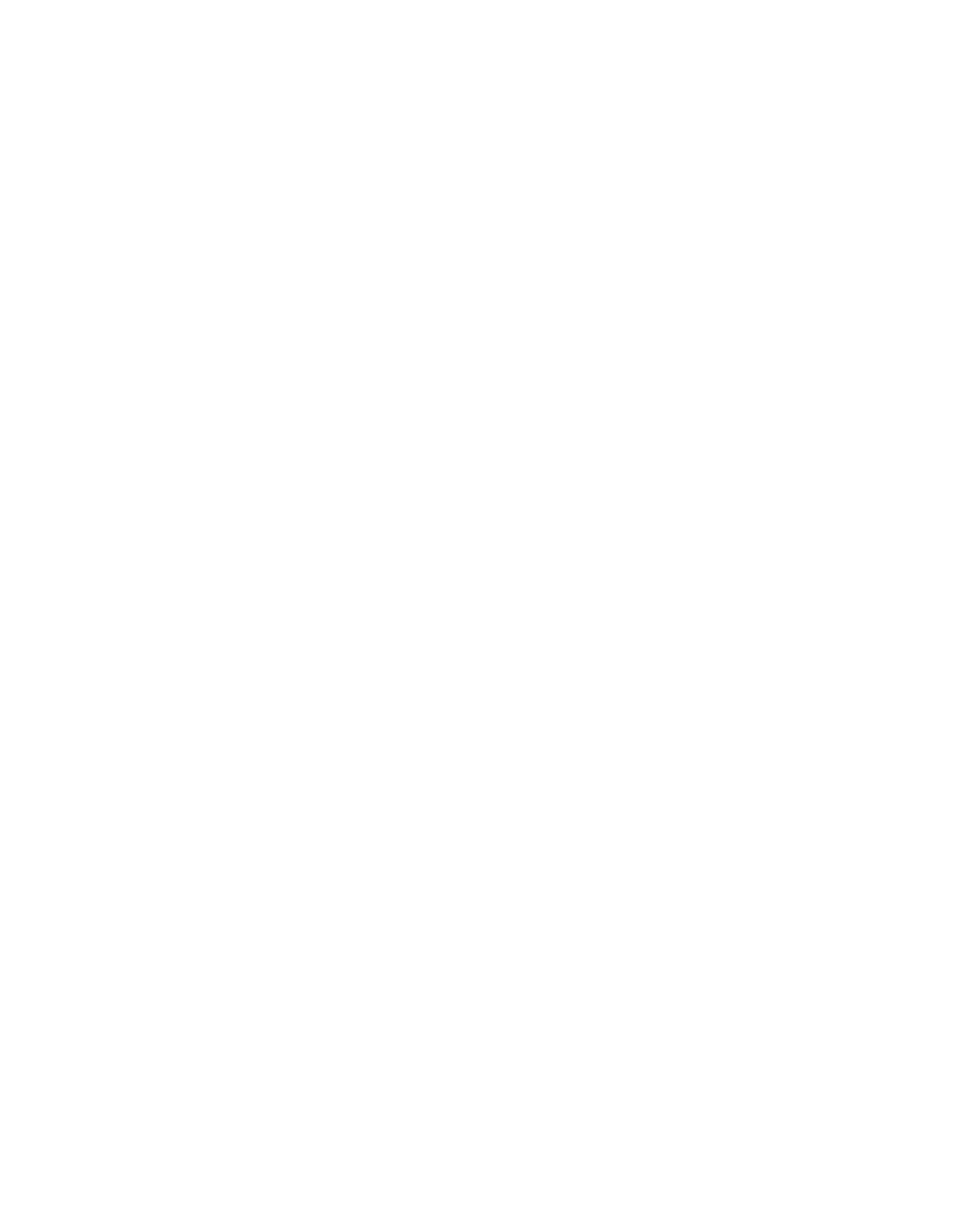 Mid-Western Regional Council Library