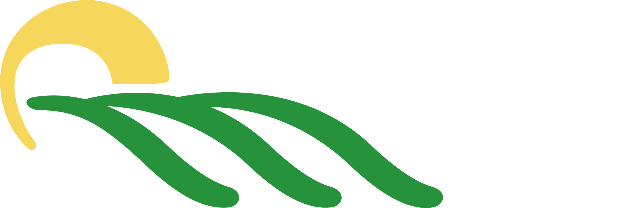 Middlesex County PL