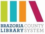 Brazoria Co Library System
