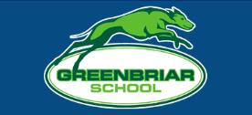 Greenbriar School