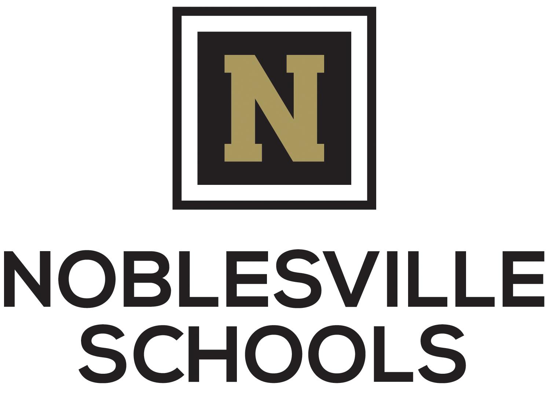 Noblesville Elementaries