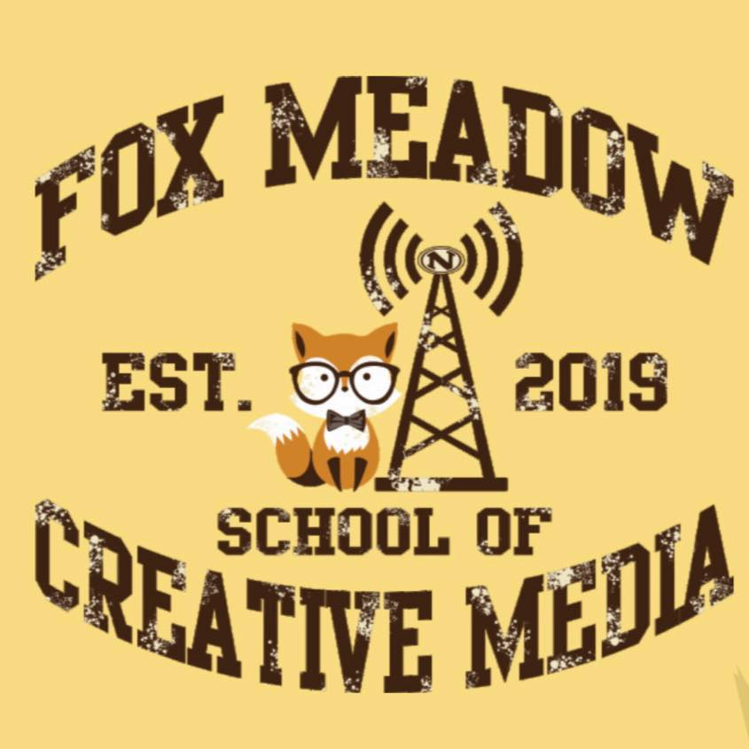 Fox Meadow Intermediate Center