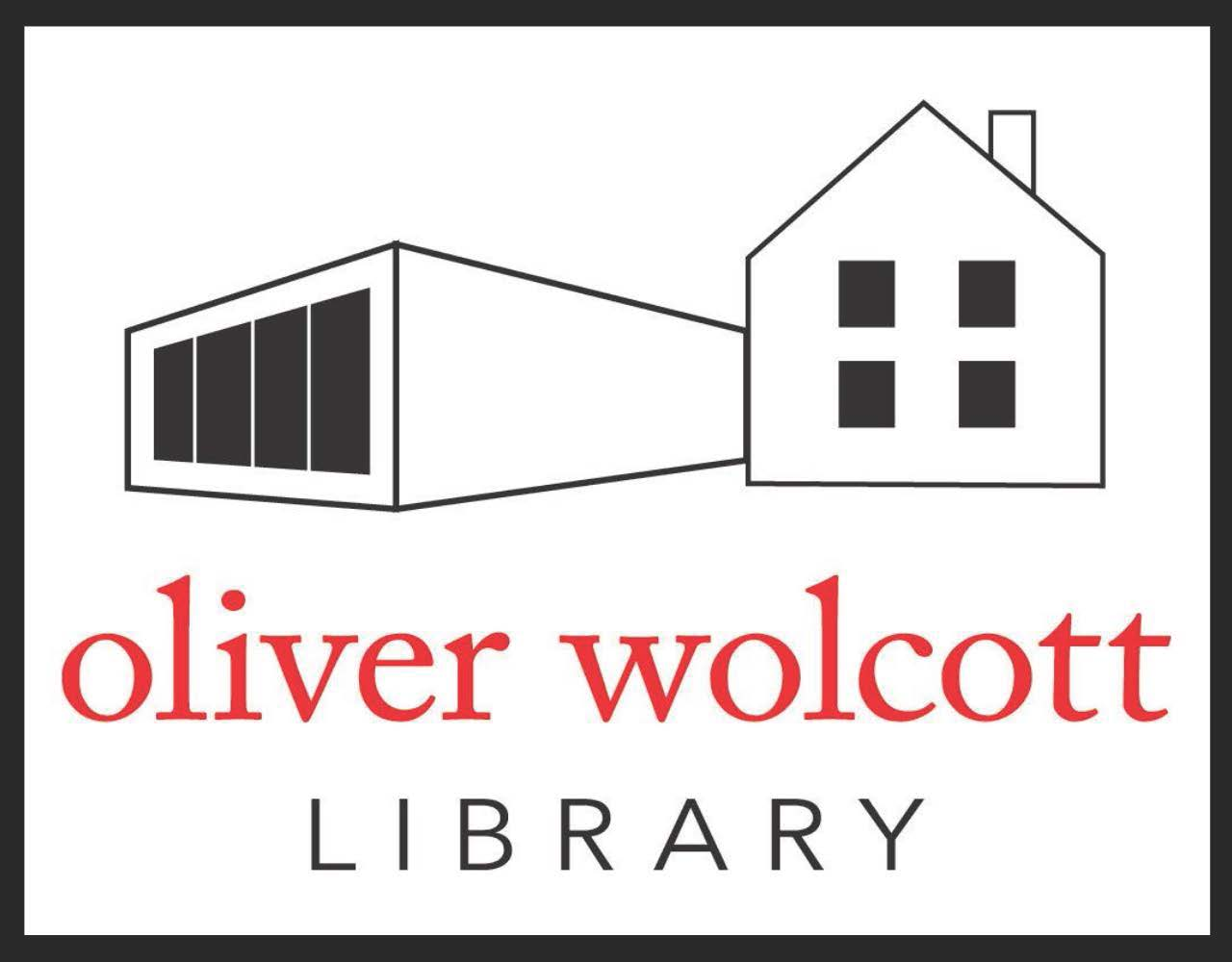 Oliver Wolcott Library
