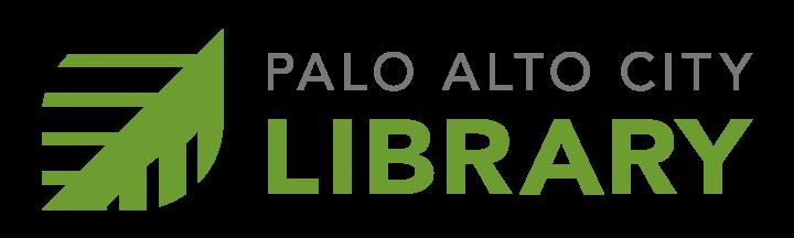 Palo Alto City Library
