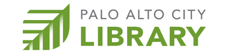Palo Alto City Library