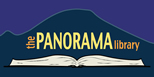 Panorama Library Association