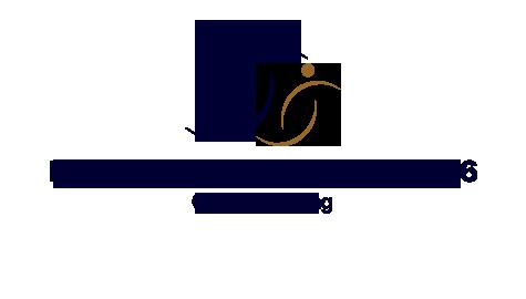 Cody High School - Park County ISD