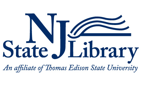 Parsippany-Troy Hills Library