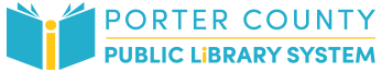Porter County Public Library