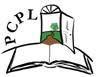 Pinckney Community Public Library