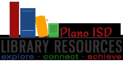 Plano ISD High School/Senior High Schools