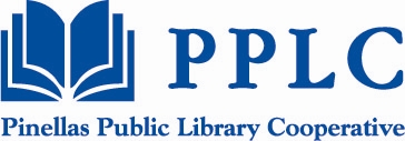 Pinellas Public Library Cooperative - CANCELLED