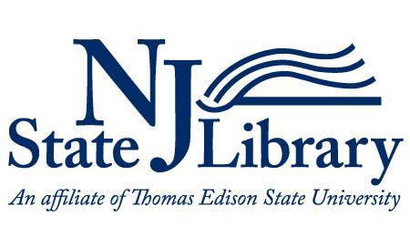 Randolph Township Free Public Library