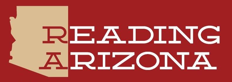 Reading Arizona