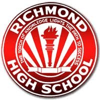 Richmond High School