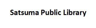 Satsuma Public Library