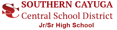 Southern Cayuga Jr/Sr High School