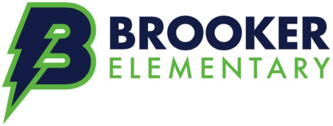 HCPS Brooker Elementary