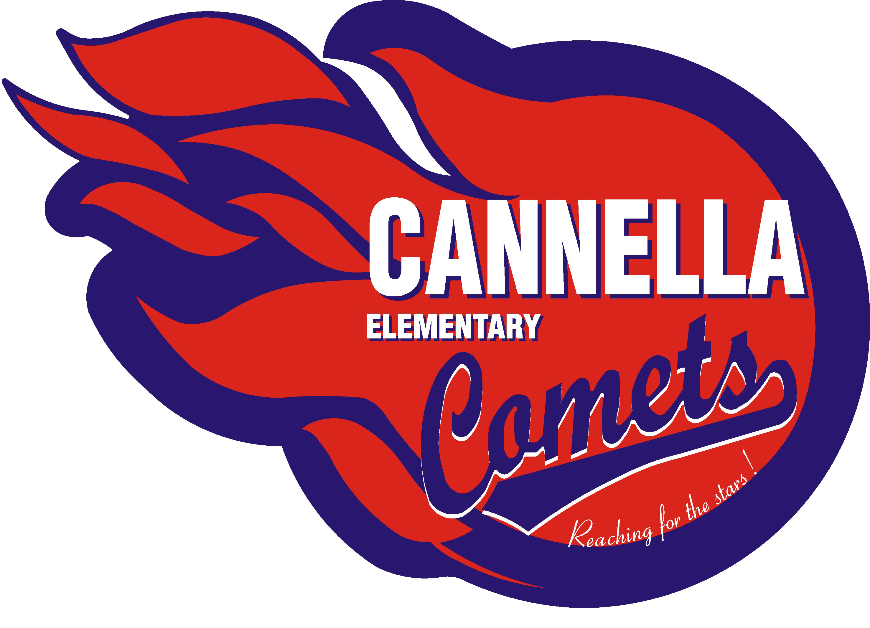 HCPS Cannella Elementary