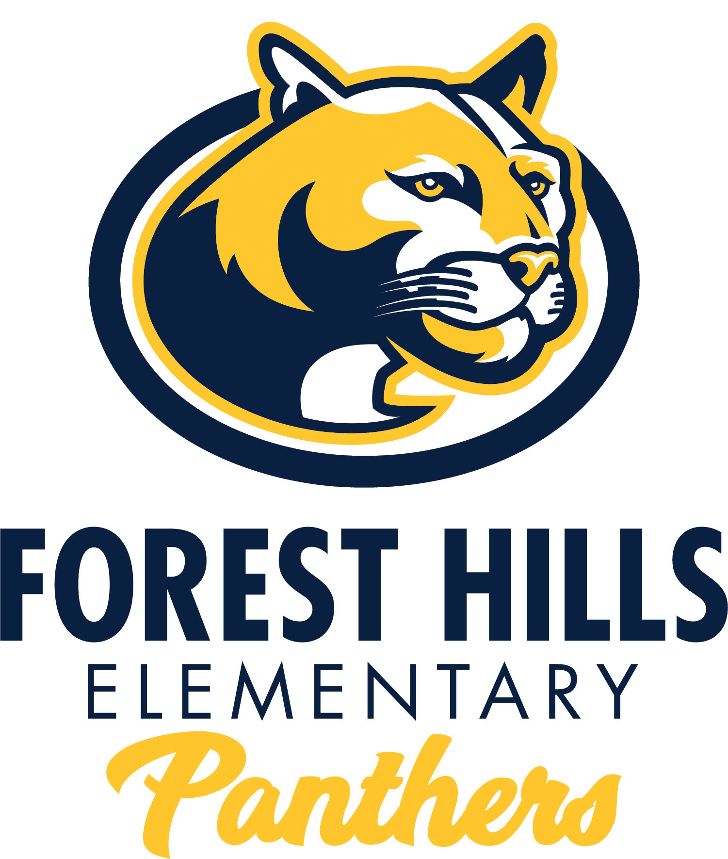HCPS Forest Hills Elementary