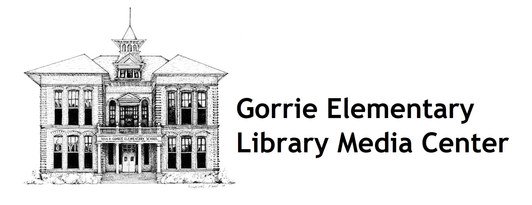 HCPS Gorrie Elementary
