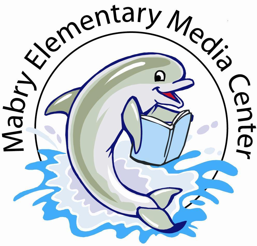 HCPS Mabry Elementary