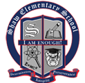 HCPS Shaw Elementary