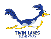 HCPS Twin Lakes Elementary