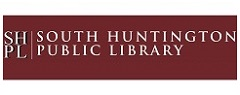 South Huntington Public Library