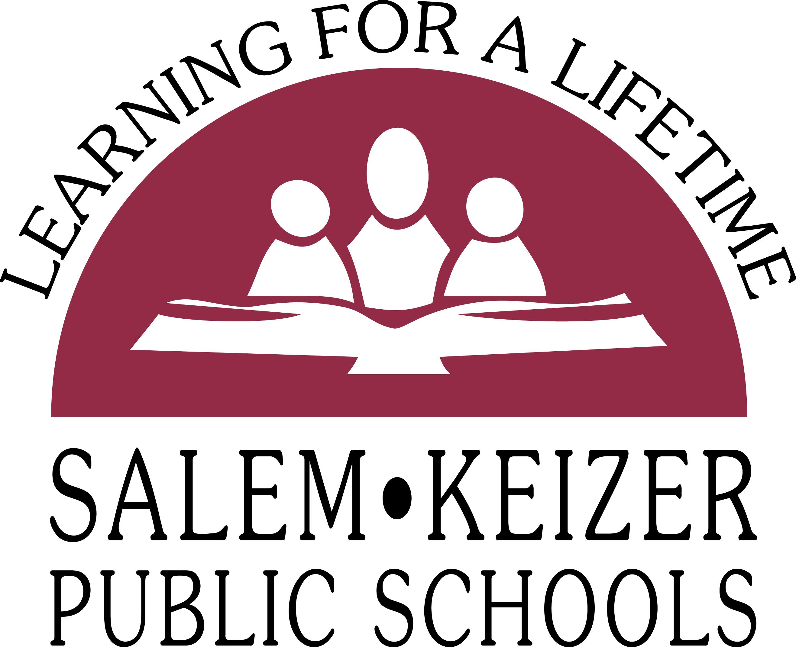 Salem Keizer High Schools