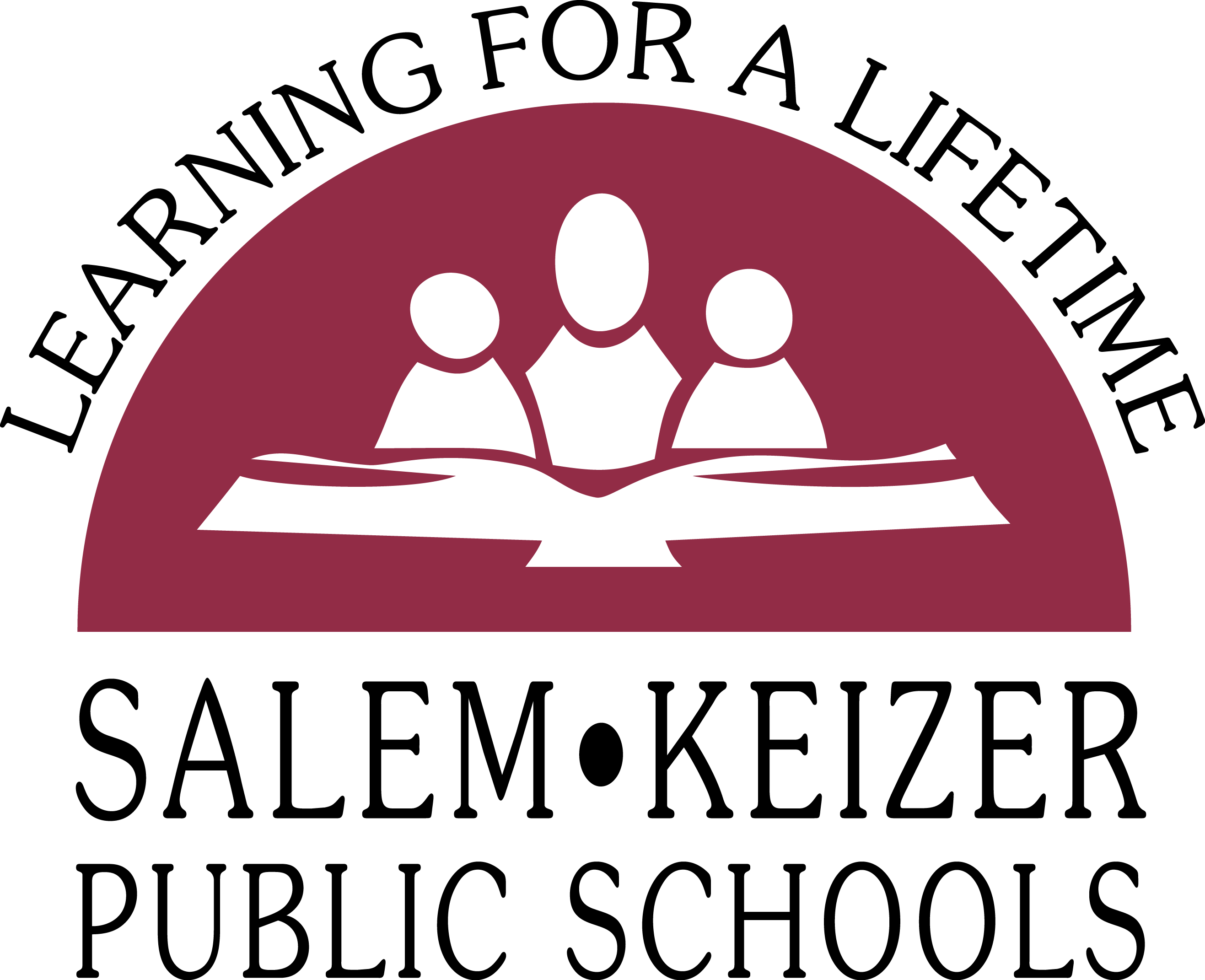 Salem-Keizer Professional Library