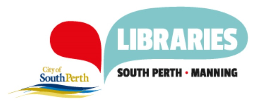 City of South Perth Library Services