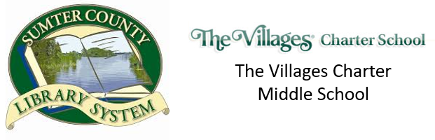 The Villages Charter Middle School