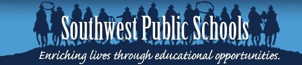 Southwest Public Elementary School