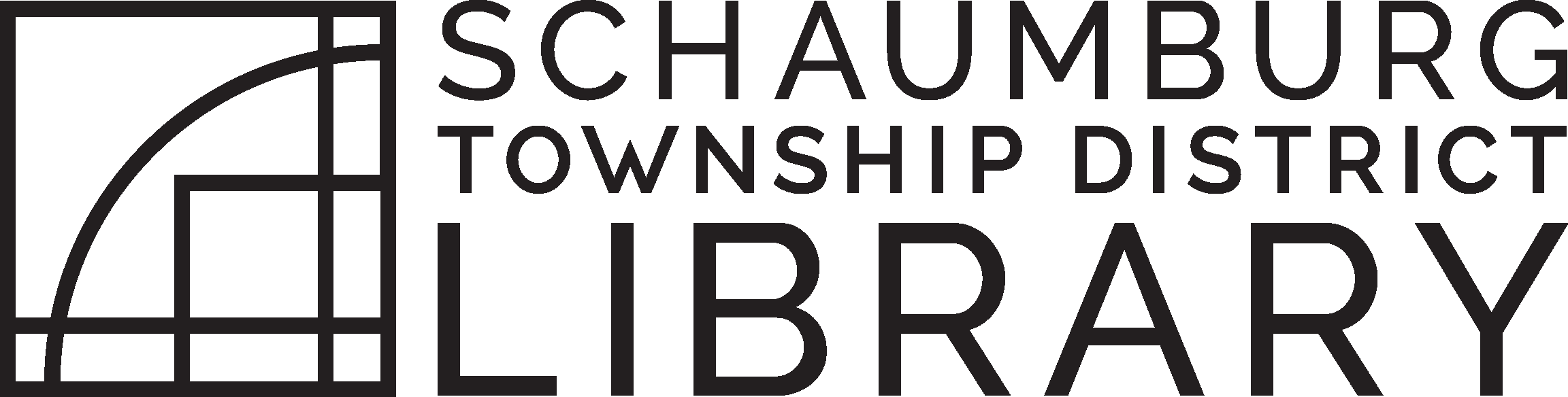 Schaumburg Township District Library