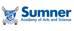 Sumner Academy- Kansas City Kansas Public Schools