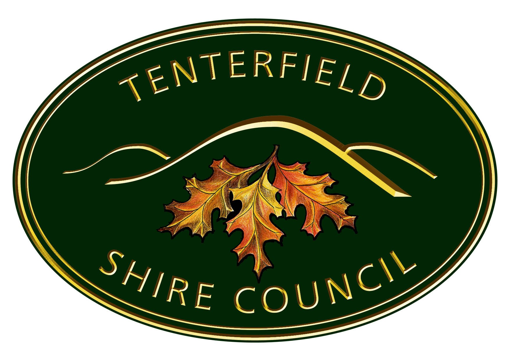 Tenterfield Public Library