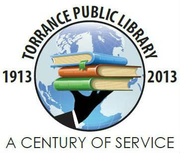Torrance Public Library